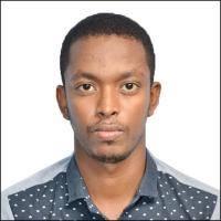 Bahdon Omar