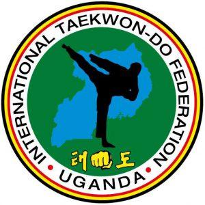 uganda_badge