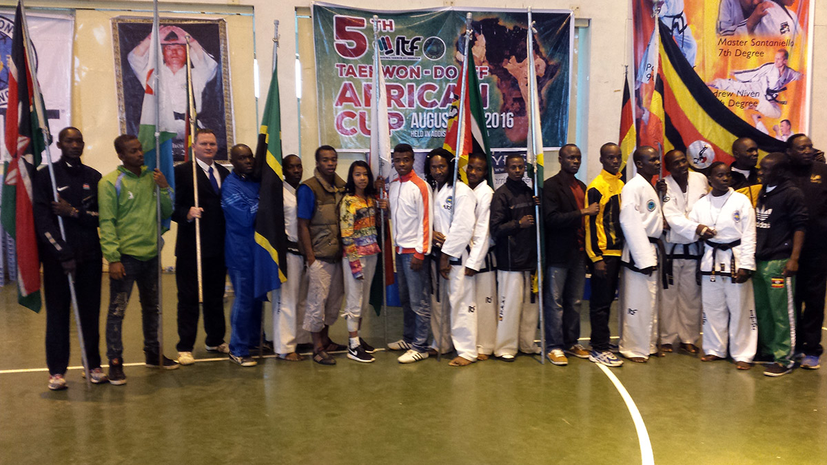 Africa-participants_web